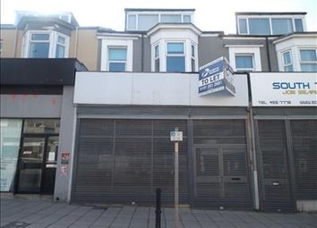 Thumbnail Retail premises to let in 86A Fowler Street, South Shields, South Tyneside