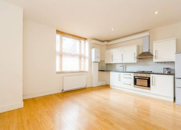 Thumbnail 2 bedroom flat to rent in Windsor Court, 73A High Street, London