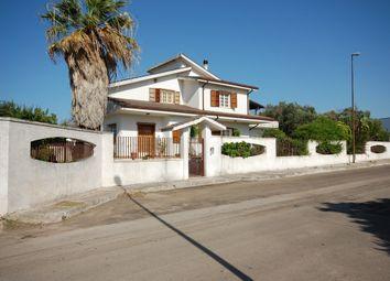 Thumbnail 3 bed detached house for sale in Villa For Sale, Melendugno, Lecce, Puglia, Italy