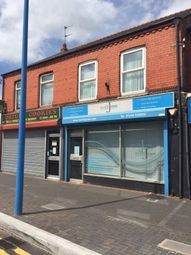 Thumbnail Retail premises to let in 5 Station Road, Queensferry, Deeside, Flintshire