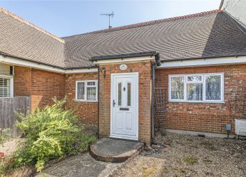 Thumbnail 3 bed bungalow to rent in Deadbrook Lane, Aldershot
