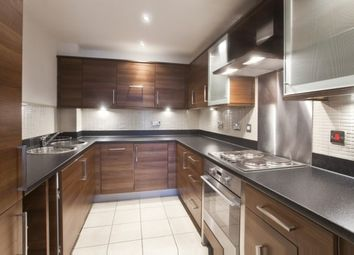 Thumbnail 2 bed flat to rent in Rome House, Eboracum Way, York