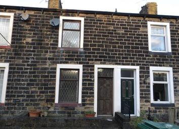 2 bed terraced house for sale in Ivy Street, Colne, Lancashire, . BB8