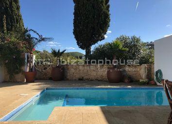 Thumbnail 3 bed apartment for sale in Roca Llisa, Ibiza, Ibiza