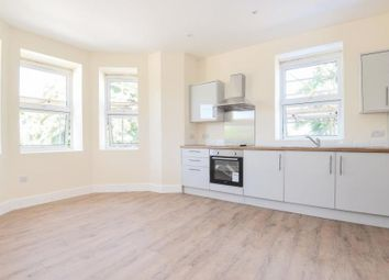 Thumbnail 1 bed flat to rent in Lord Lyon House, Stockcross, Newbury