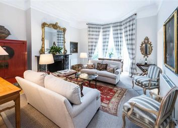 Thumbnail 1 bed flat for sale in Holland Park, London