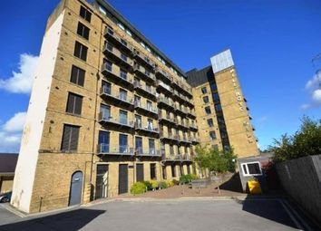 1 bed flat for sale in Millroyd Mill, Huddersfield Road, Brighouse, West Yorkshire HD6