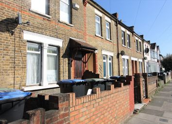 Thumbnail 2 bedroom terraced house to rent in Monmouth Road, London