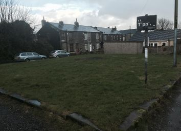 Thumbnail Land for sale in Prospect Street, Buttershaw, Bradford