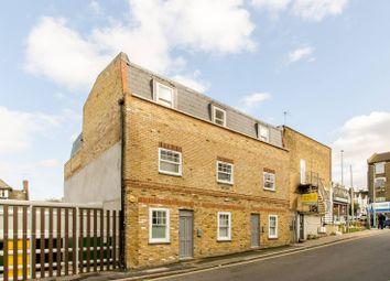 Thumbnail Studio for sale in Wellington House, Battersea