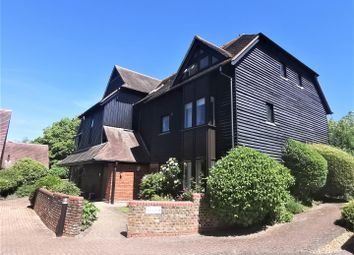 Thumbnail 1 bed flat for sale in Palace Gate, Odiham, Hook