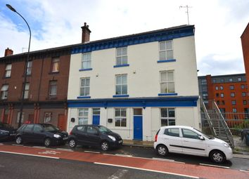 Thumbnail 2 bed flat for sale in Mowbray Street, Kelham Island, Sheffield