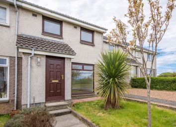 Thumbnail 3 bed terraced house for sale in Cameron Grove, Inverkeithing