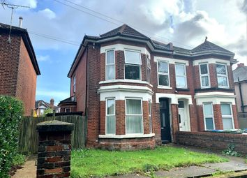 4 bed semi-detached house for sale in Foundry Lane, Southampton SO15