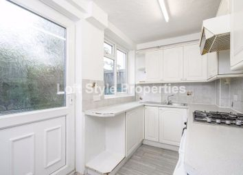 Thumbnail 3 bed terraced house to rent in Arden Crescent, Dagenham