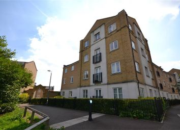 Thumbnail 2 bed flat to rent in Tufnell Way, Colchester