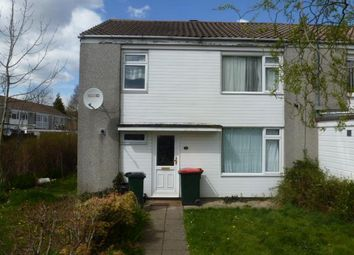 Thumbnail 4 bedroom property to rent in Warnham Road, Crawley