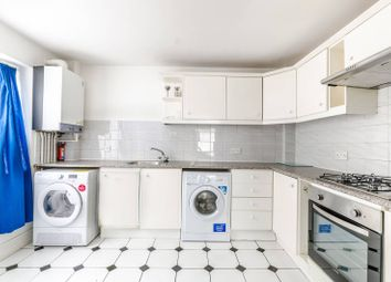 Thumbnail 2 bed cottage for sale in Robinson Road, Tooting