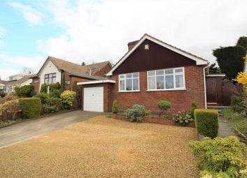4 bed detached bungalow for sale in Broadbottom Road, Mottram, Hyde SK14