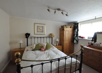 Thumbnail Flat for sale in Worcester Road, Malvern