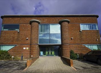 Thumbnail Serviced office to let in 2430/2440 The Quadrant, Bristol