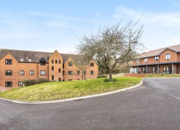 Thumbnail 1 bed flat for sale in Farmoor, Oxfordshire