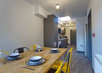 6 bed terraced house to rent in Toronto Road, Bristol, Bristol, City Of BS7
