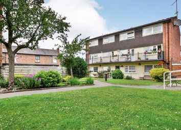 Thumbnail 2 bed flat for sale in Green Street, Alderley Edge, Cheshire
