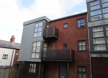 Thumbnail 2 bedroom flat for sale in Avenham Mill, Avenham Road, Preston