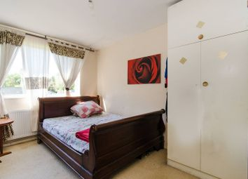 Thumbnail 2 bed flat for sale in Crawford Avenue, Wembley