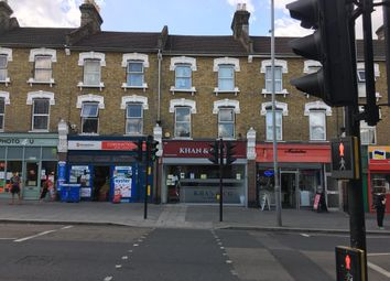 1 bed flat to rent in High Road, Leyton E10