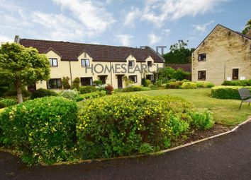 2 bed cottage for sale in Harbutts, Bath BA2