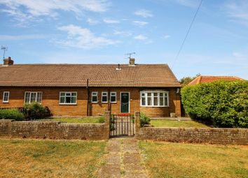 Churchburn Drive, Loansdean, Morpeth NE61. 2 bed semi-detached house