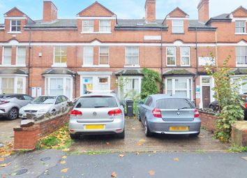 Thumbnail 1 bed flat for sale in St. Mary's Street, Worcester, Worcestershire