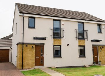 Thumbnail 3 bed property for sale in Bleasdale Road, Renfrew