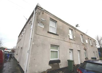 Thumbnail 2 bed flat to rent in Margaret Street, Ashton-Under-Lyne