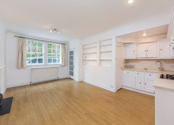 Thumbnail 2 bedroom property to rent in Kensington Place, London