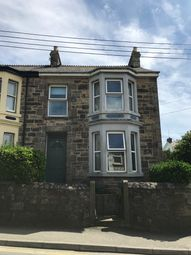 Thumbnail 3 bed semi-detached house to rent in Penpol Road, Hayle