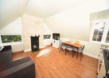 Thumbnail 2 bed flat to rent in Templars Avenue, Golders Green