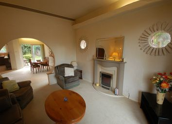 Thumbnail 4 bed semi-detached house for sale in Highercroft Road, Lower Darwen, Darwen
