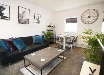 Thumbnail 1 bed property to rent in , Catherine Suite, Bridge Road, East Molesey, Surrey