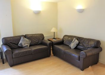 2 bed flat to rent in Velocity South, 6 City Walk, Leeds LS11