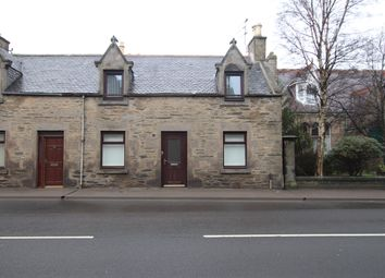 Thumbnail 2 bed semi-detached house for sale in Moss Street, Keith