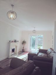 3 bed end terrace house for sale in Highfield Lane, Chesterfield S41