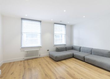 1 bed property to rent in Duck Lane, London W1F