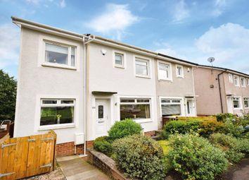 3 bed property for sale in Groveburn Avenue, East Renfrewshire, Glasgow G46