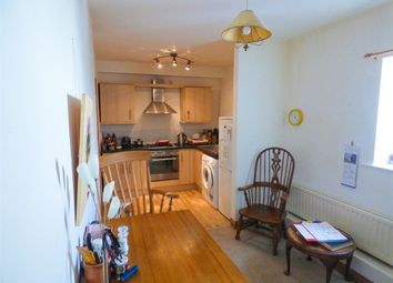Thumbnail 1 bedroom flat for sale in Rowcliffe Lane, Penrith, Cumbria