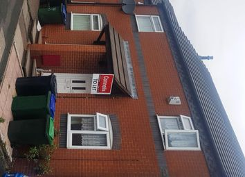 Thumbnail 2 bed property to rent in Brindlefields Way, Tipton