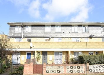Thumbnail 3 bed maisonette for sale in Southern Avenue, Feltham