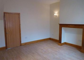 Thumbnail 3 bed terraced house to rent in Dallas Street, Ashton, Preston